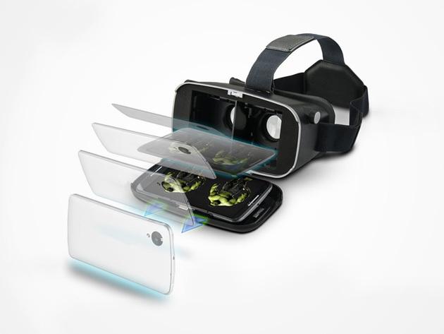 Innori VR 1
