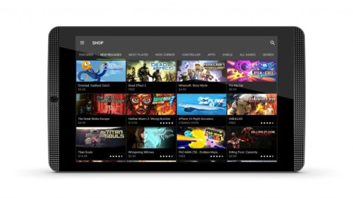nvidia_shield_tablet