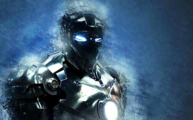 iron_man_super_hero_superheroes_marvel_hd-wallpaper-1696760