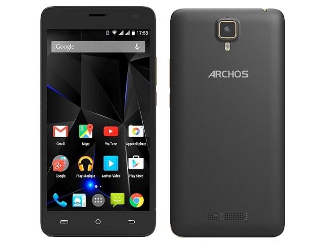 archos_50d_oxygen