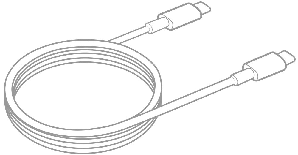 Amazon is reducing the number of faulty USB-C cables