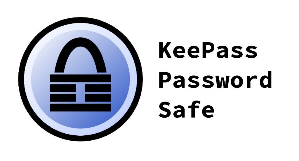 Image result for keepass logo