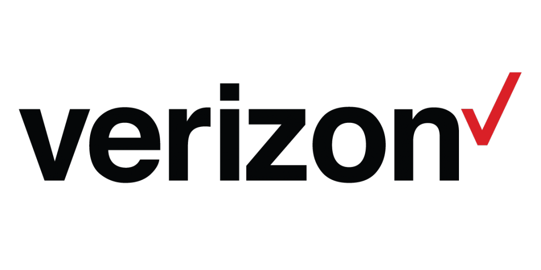 Verizon promo gives customers 4 lines and 16GB of data for