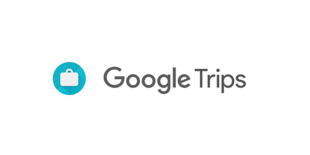 Google announces a new app called Trips