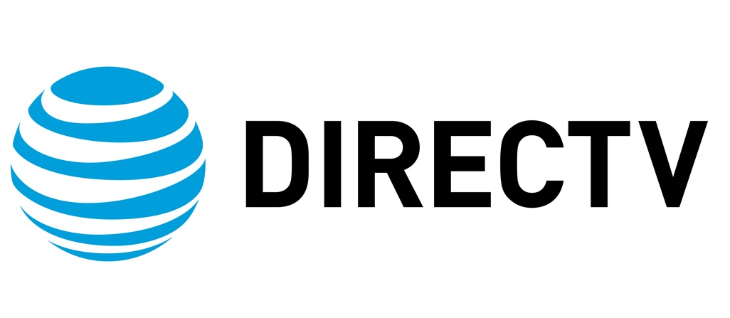 direct tv hotpoint tumble dryer wiring diagram at t is now giving directtv subscribers free or discounted hbo