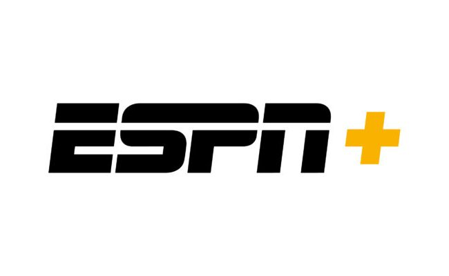 Espn Plus Will Launch On April 12th And Is Priced At Just