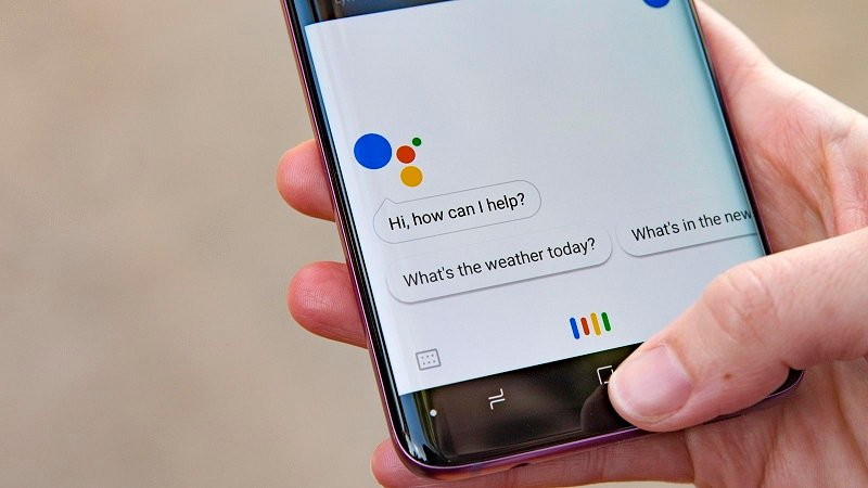 Sick and tired of the Google Assistant? Here's how to deactivate it –  AndroidGuys