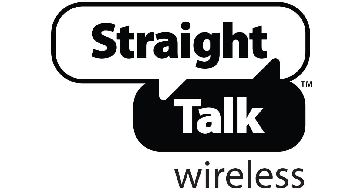 Straight Talk Buyer's Guide (September 2019)