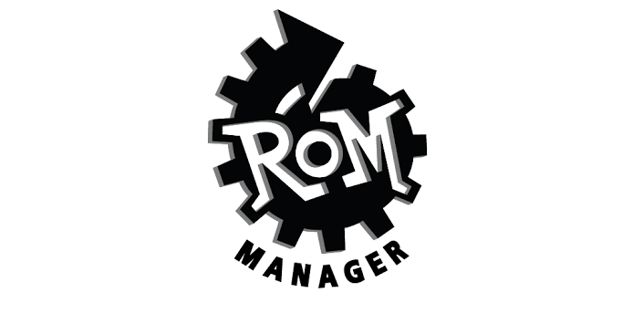 New Rom Manager Update: Download Backup Feature