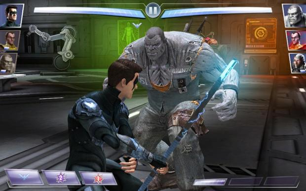 free android games download, free android action games, top android action games free download, android games apk free download