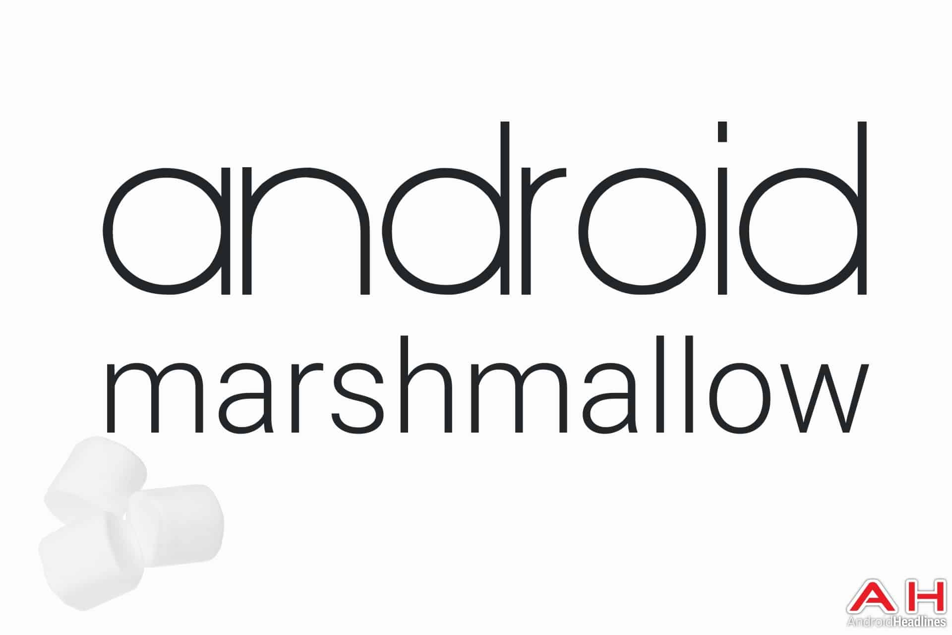 Android How To: Edit Quick Settings in Marshmallow