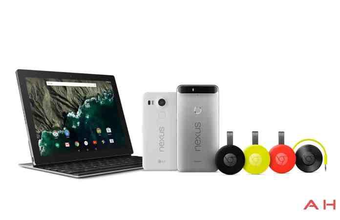 https://i0.wp.com/www.androidheadlines.com/wp-content/uploads/2015/09/AH-Nexus-5X-Nexus-6P-Chromecast-Chromecast-Audio-Pixel-C_11.jpg?resize=696%2C450