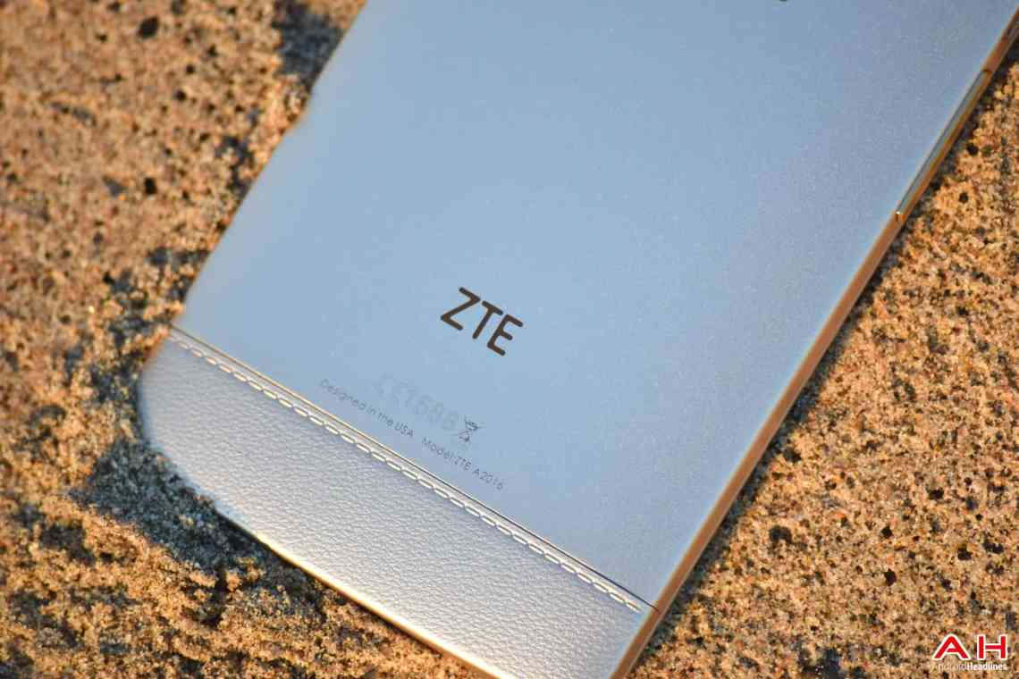 AH ZTE AXON ELITE - LOGO- Chris 2015 -36