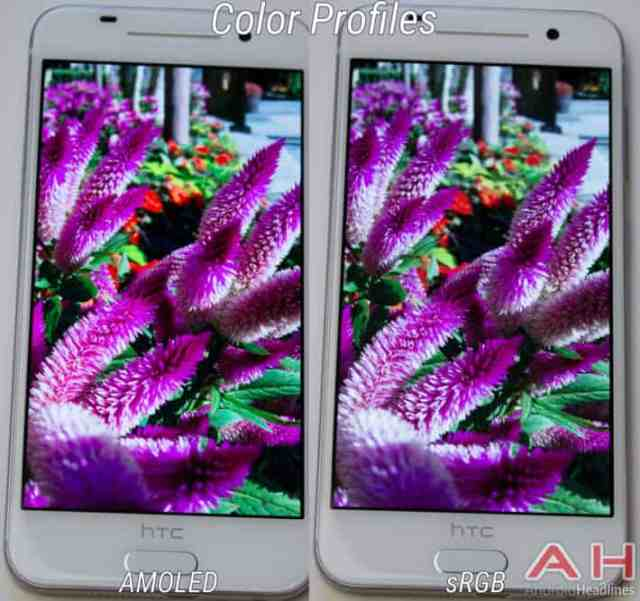 HTC-One-A9-AH-Color-Profiles-2