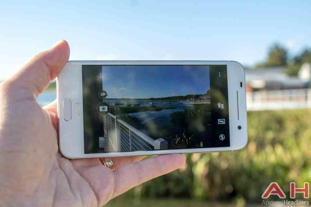 HTC-One-A9-AH-camera