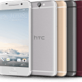 Htc one a9 works on verizon without cdma support androidheadlines