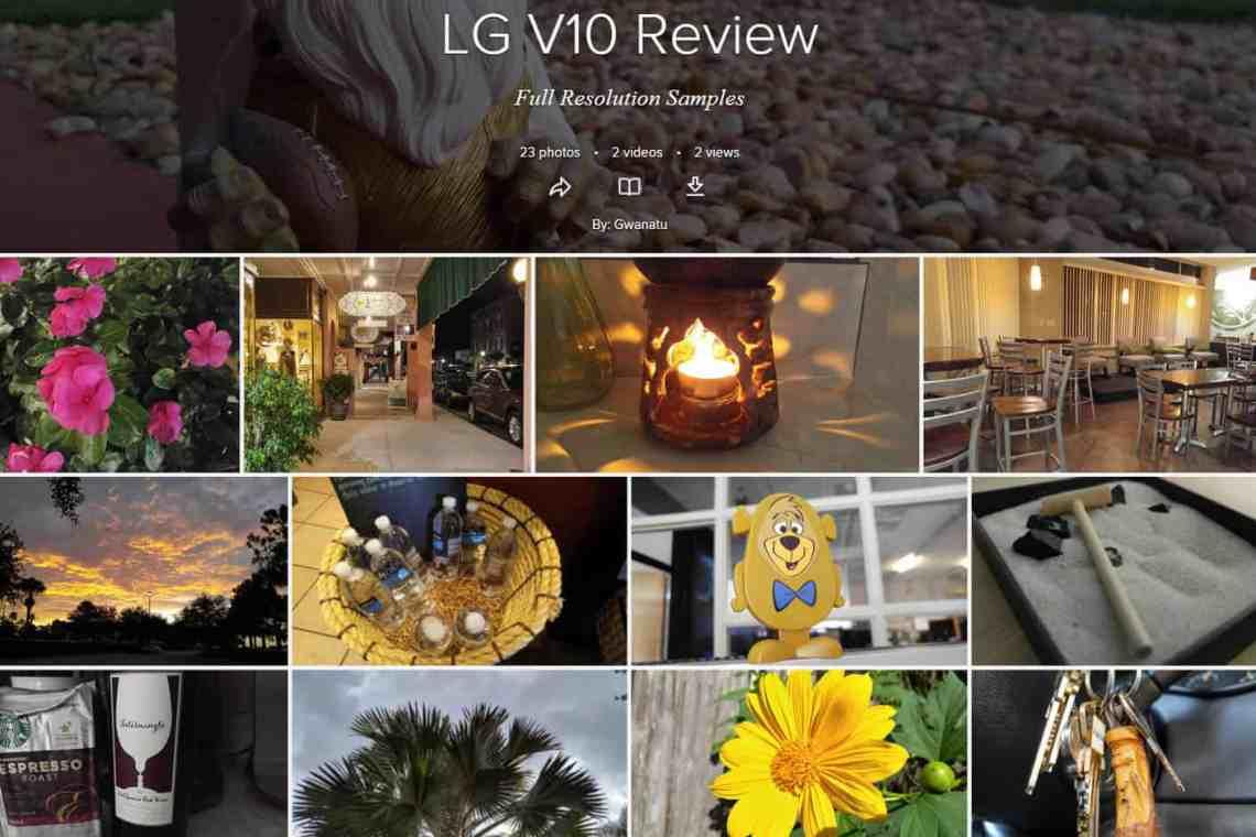 LG-V10-AH-Flickr