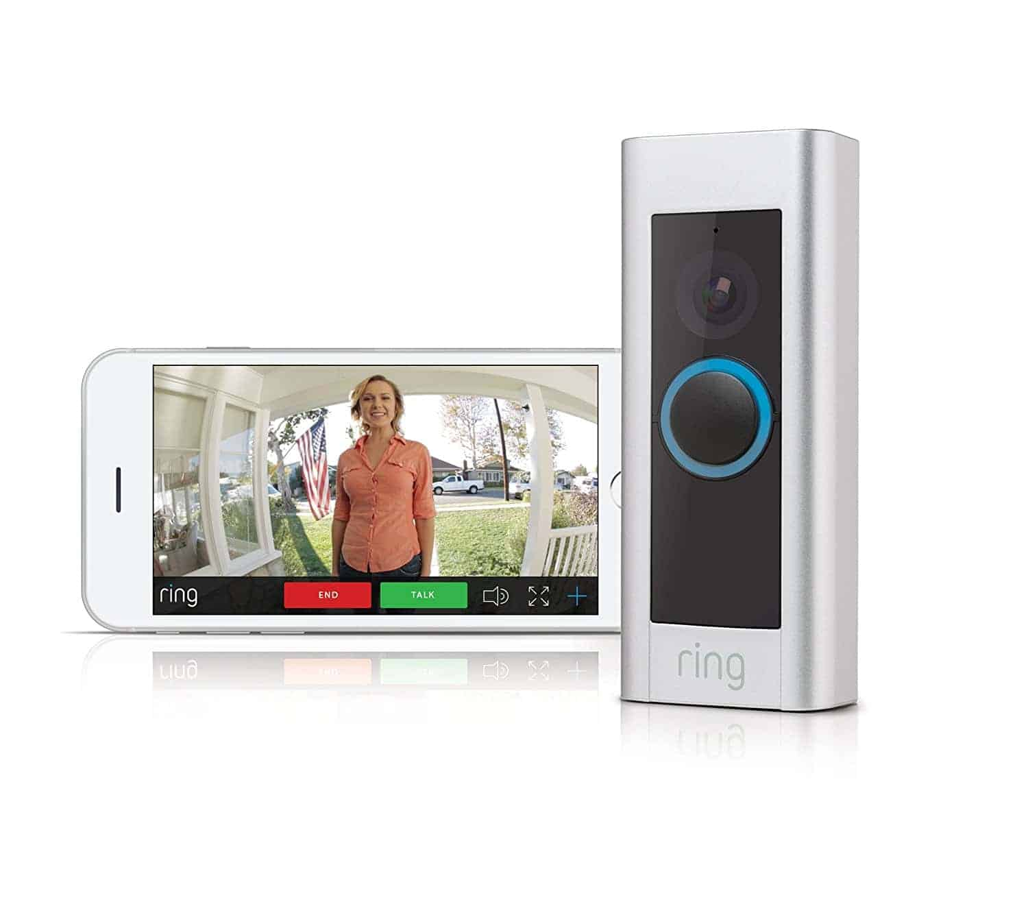 ring doorbell for sale cooper 3 way dimmer switch wiring diagram amazon prime day 2017 video pro 29 off 7