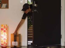 Amazon Key Is An In-Home Delivery Service For Prime ...