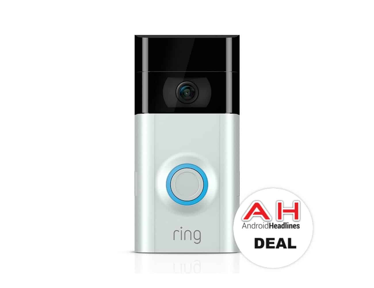 ring doorbell for sale ibanez support wiring diagrams deal video 2 169 1 31 18