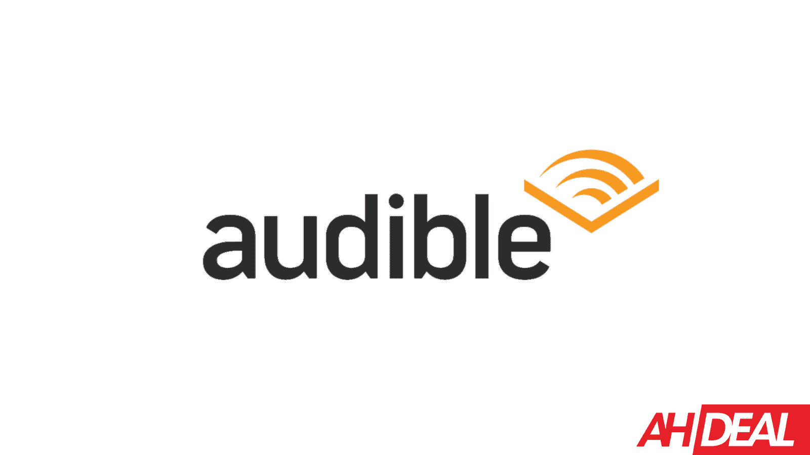 Deal: Audible Is Offering A 3-Month Free Trial For A
