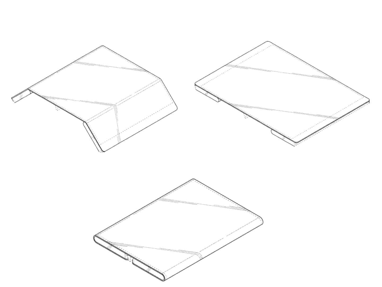 Samsung Exploring Xiaomi-Inspired Foldable Smartphones