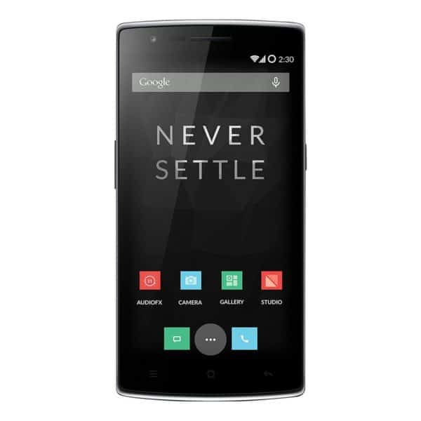 The History of OnePlus Flagship Smartphones