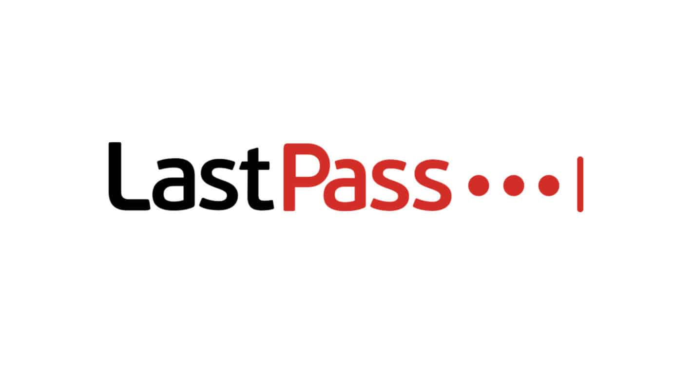 Secure Your Passwords With LastPass For $3/Month