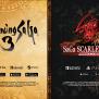 Square Enix Launching Two Saga Games On Mobile Soon