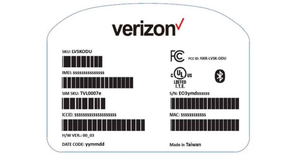 Is Verizon Returning To Streaming With 5G-Ready 'Stream TV