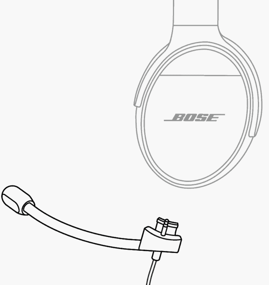 Bose Is Making A Gaming Version Of Its QC35 II Headset