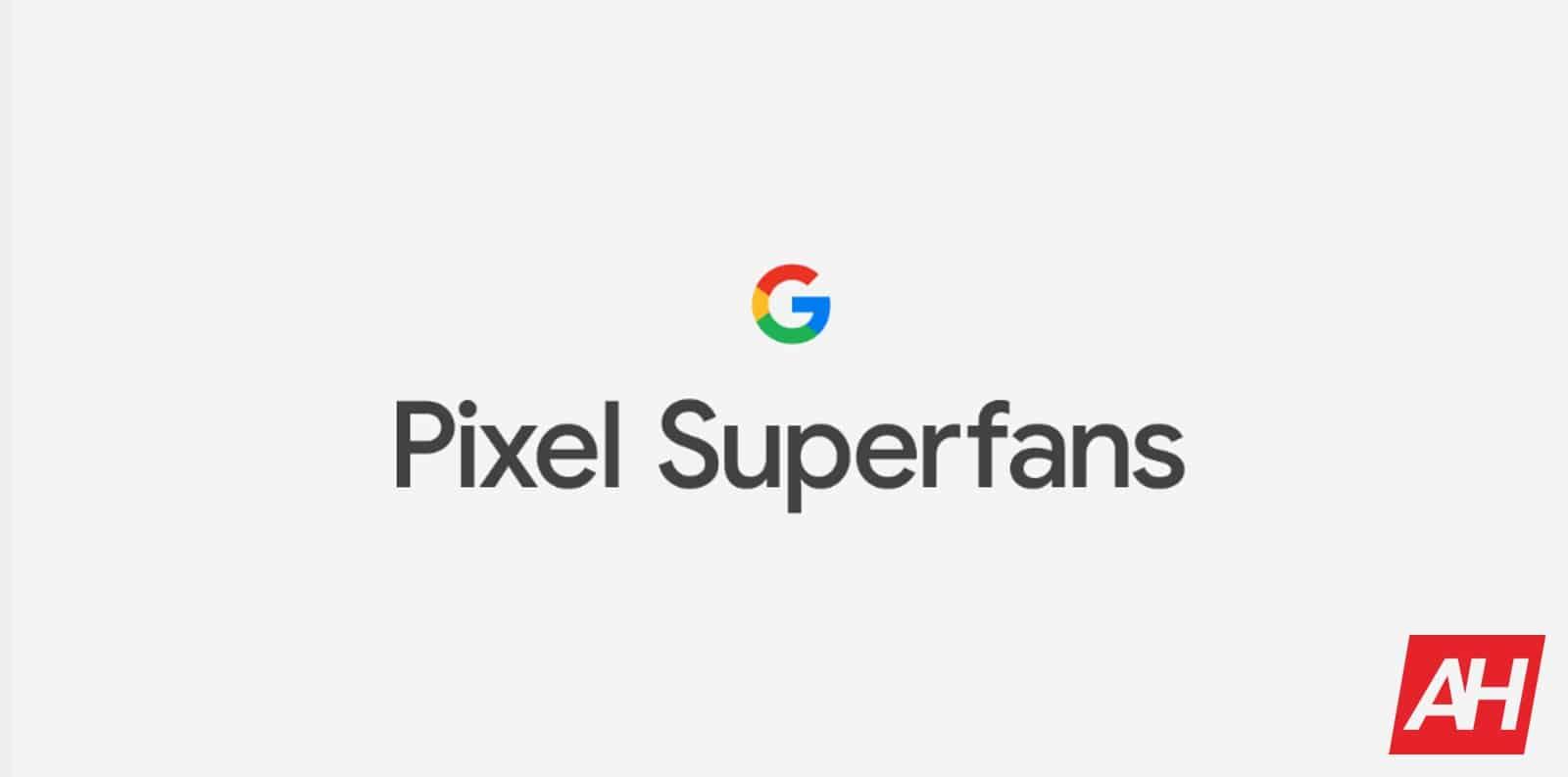Google Wants Your Help Making Pixel Phones More Useful