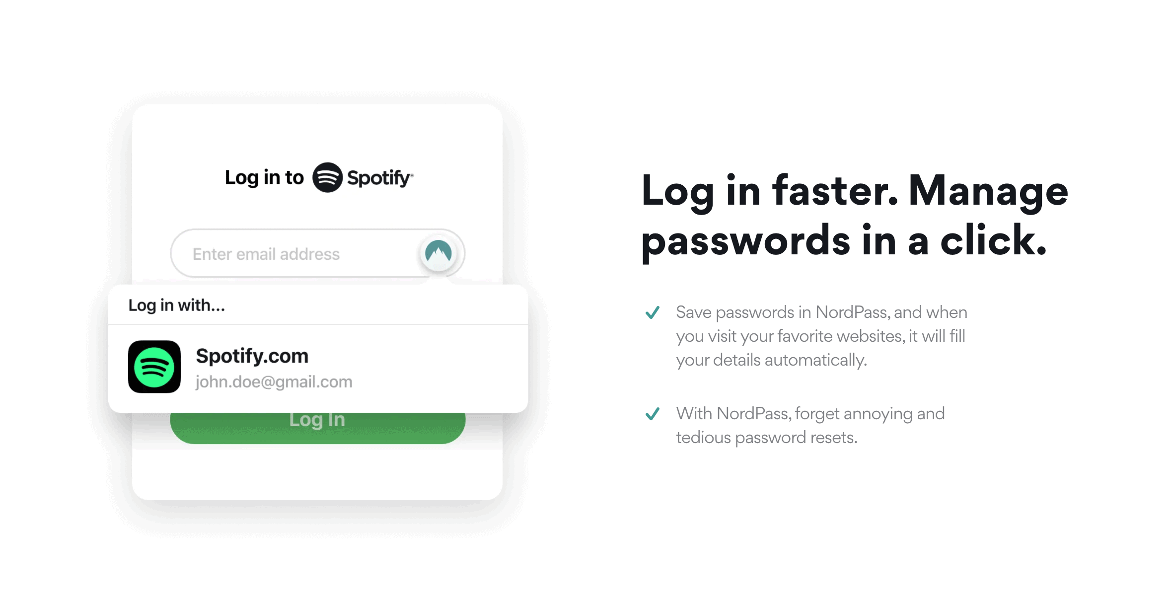 Secure Your Passwords With NordPass For 70% Off In This