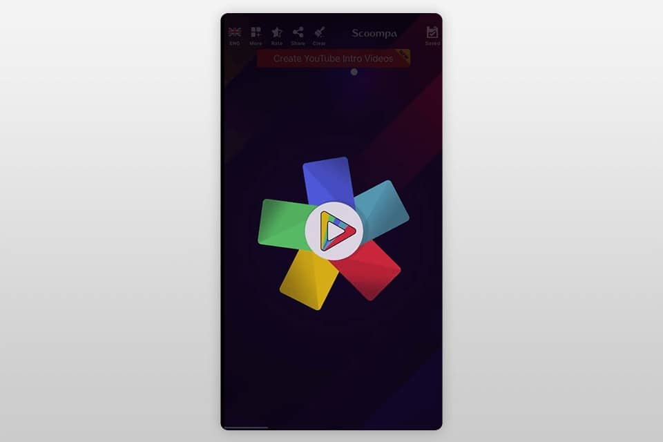 How to Make Android Tutorial Image Slideshow 1
