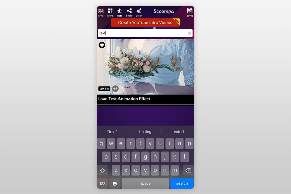 How to Make Android 8 Tutorial Image Slideshow