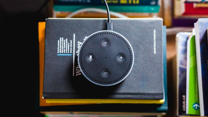 How to Enable and Disable Alexa skills 1