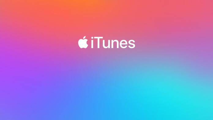 How to Edit Music Metadata in iTunes on Mac