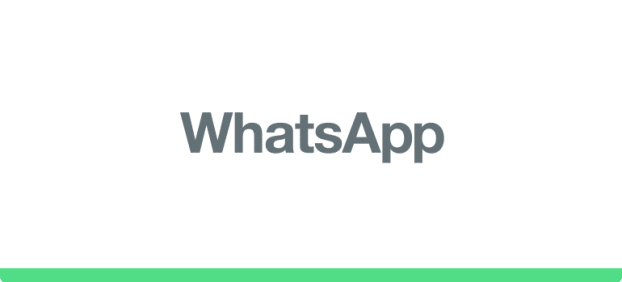Whatsapp trick to message without saving contact