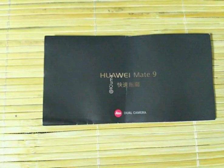 huawei_mate_9_instruction_manual_01-e1477288796797