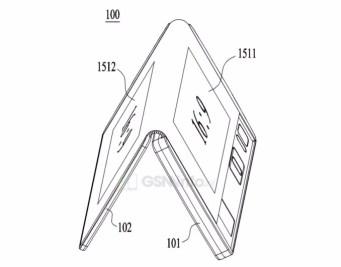 lg-foldable-device-patent-4