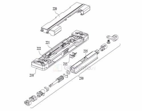 lg-foldable-device-patent-7