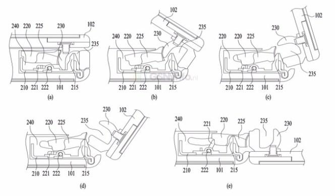 lg-foldable-device-patent-8
