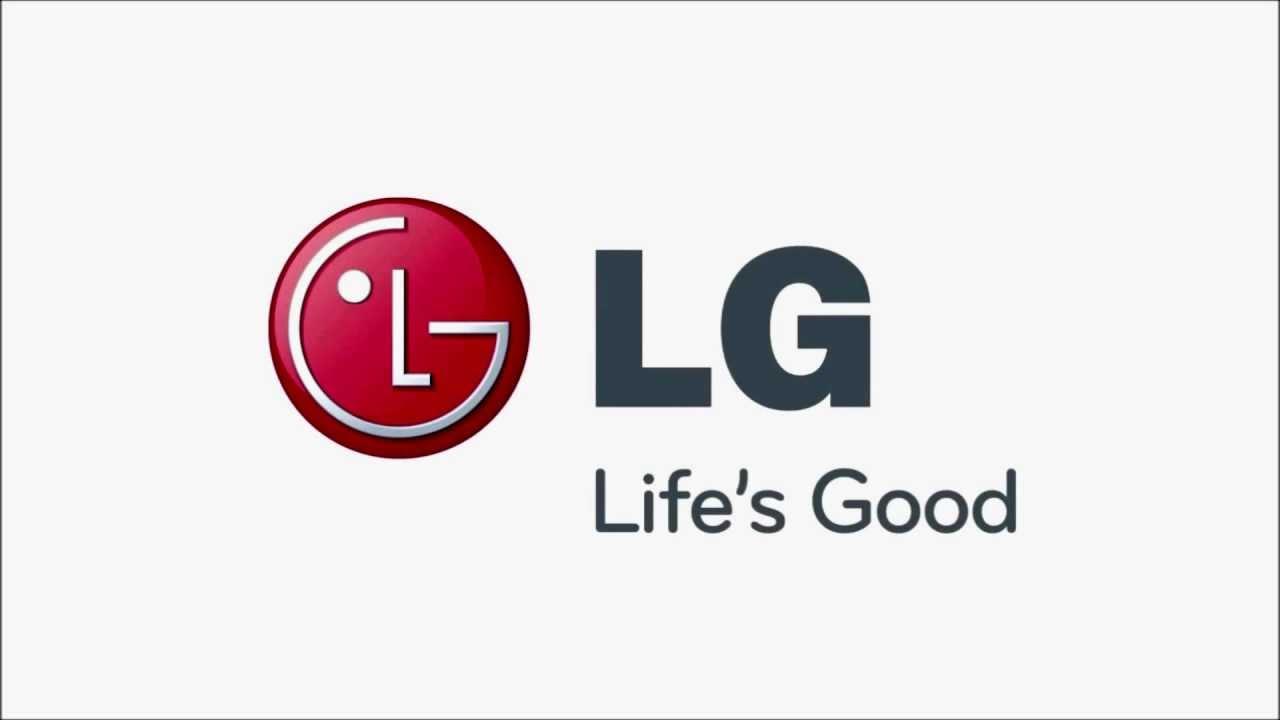 lg logo에 대한 이미지 검색결과