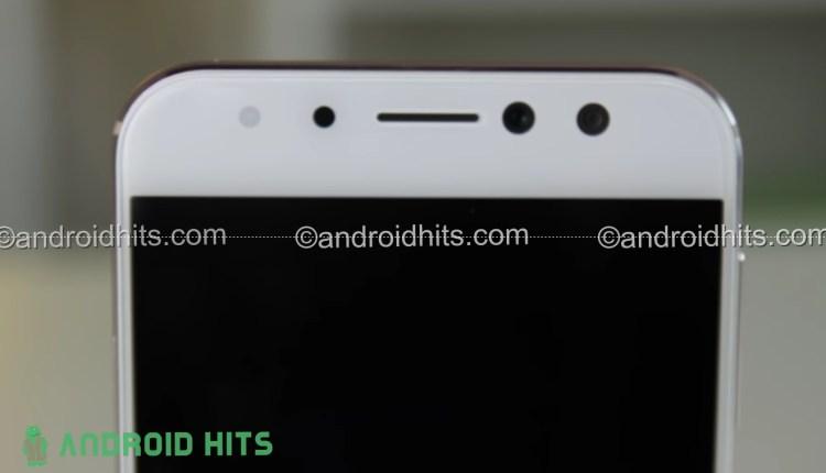 ASUS Zenfone 4 Selfie Pro Review: Not a Pro-level Selfie Master 17