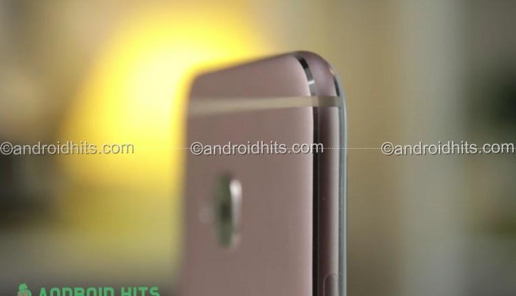 ASUS Zenfone 4 Selfie Pro Review: Not a Pro-level Selfie Master 13