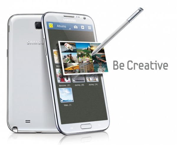 https://i0.wp.com/www.androidiani.com/wp-content/uploads/2012/10/Samsung-Galaxy-Note-2.jpeg?w=640