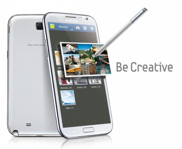 https://i0.wp.com/www.androidiani.com/wp-content/uploads/2012/10/Samsung-Galaxy-Note-2.jpeg?w=696