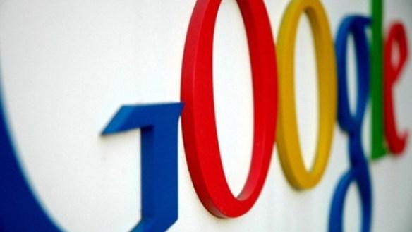 Google aggiorna Maps, Hangouts, Drive e Search
