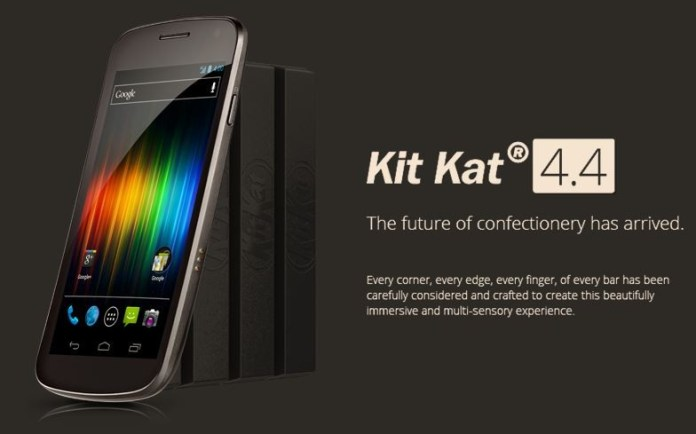 https://i0.wp.com/www.androidiani.com/wp-content/uploads/2013/11/galaxy-nexus-kitkat.jpg?w=696