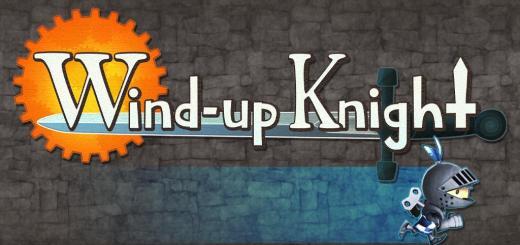 wind-up-knight